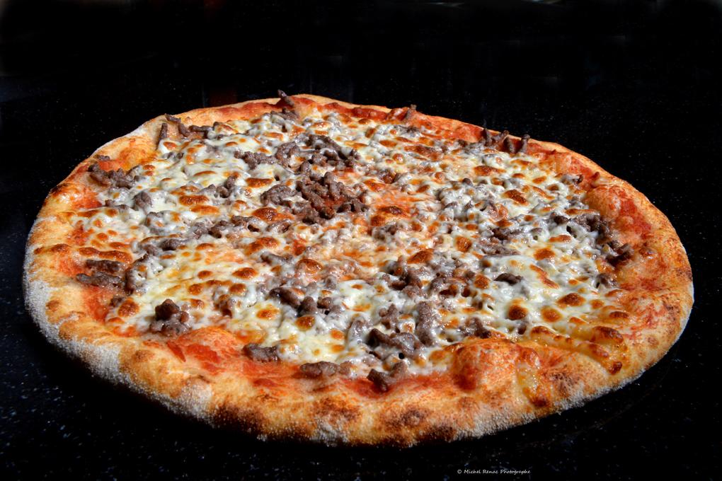 pizza Guiguitte