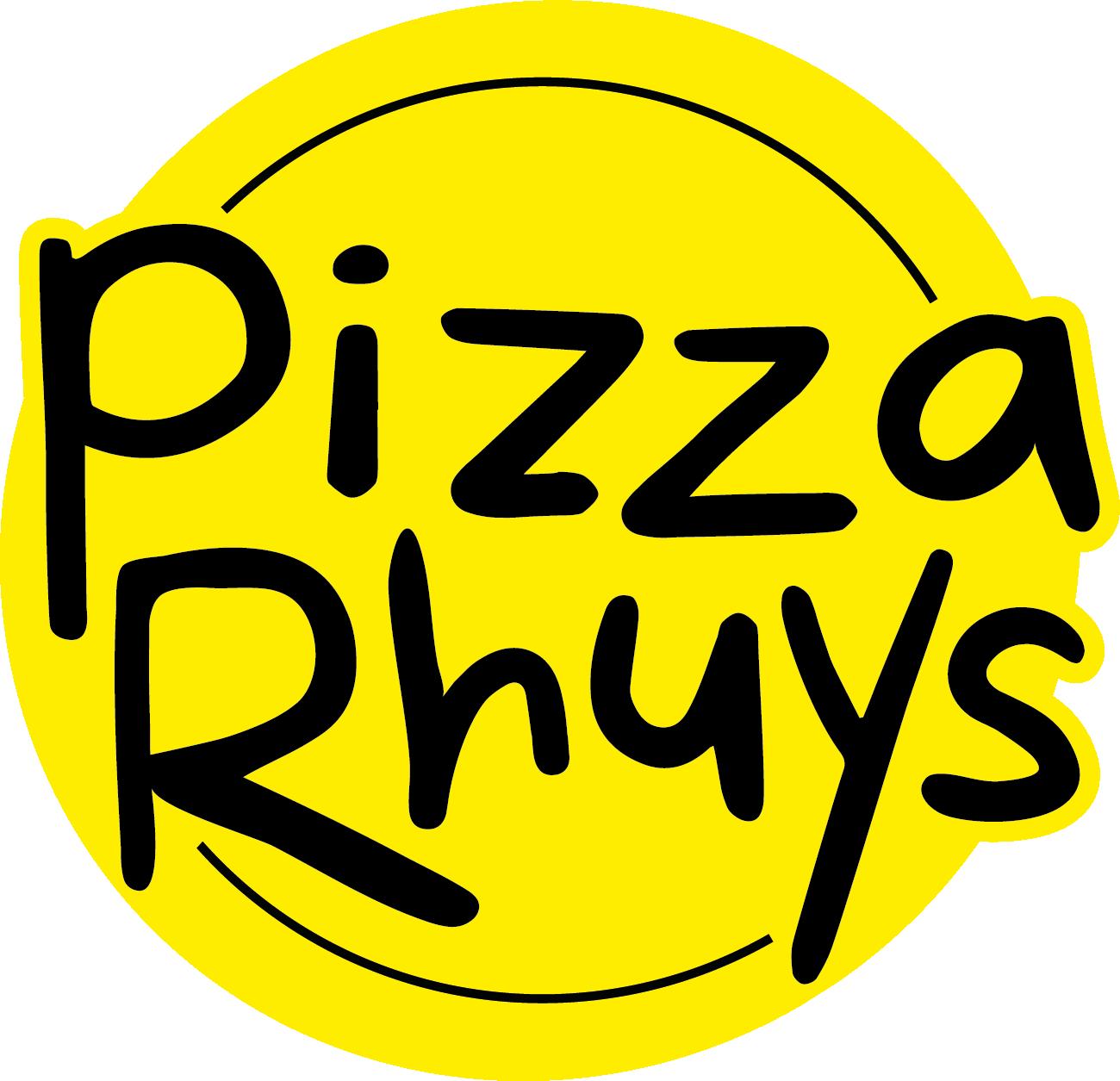 Pizza Rhuys - Pizzas à emporter Presqu'ile de Rhuys Vannes Séné Sarzeau Theix Surzur Arzon Saint Gildas